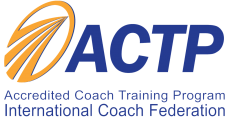 ACTP-Logo-Color-on-Transparent